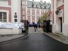 Poznań 14.09