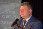 Rozpoczęcie akcji w Warszawie_2
