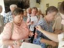Lublin – 24 sierpnia 2018