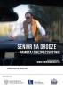 Senior na drodze 2019_2
