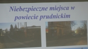 Prudnik_1